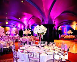 Event Management Course Institute Ludhiana Punjab, Wedding Planning Course