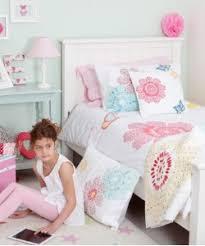 girls duvet covers. Girls\u0027 Bedding Girls Duvet Covers \
