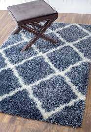 nuloom moroccan trellis rug spruce up your living room in minutes my heavenly world flatweave