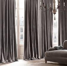 decorating with gray as a neutral color continues to gain even more favor inspiring gray rooms are emerging as the go to neutral choice for home decor