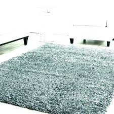 mohawk home area rugs reviews canada kohls carpet target furniture engaging tar