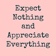 Gratitude Quotes New Gratitude Quotes