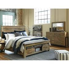 Queen Storage Bedroom Set Kira Queen Storage Bed Set – sanelektro.info