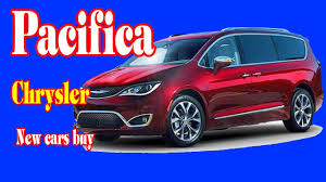 2018 chrysler hybrid pacifica. beautiful hybrid 2018 chrysler pacifica  hybrid  limitednew cars buy with