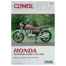 clymer honda motorcycle repair manual 181 2300 j&p cycles 1990 Honda Motorcycle Models at Honda Motorcycle Repair Diagrams