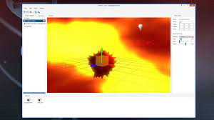 Wallpaper Engine Download