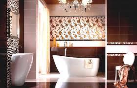simple tile designs. Best Bathroom Tiles Design Catalogs For 2016 Simple Tile Designs