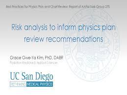 essay about methodology university study
