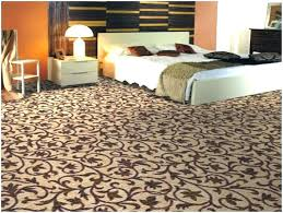new carpet cost bedroom carpet cost bedroom carpet cost cost of new carpet 3 bedroom house