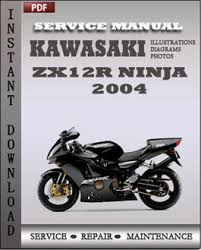 2005 gsxr 750 wiring diagram wiring diagram for car engine motorcycle carburetor to fuel injection system likewise 91 suzuki gsxr 750 clutch diagram moreover 2003 gsxr