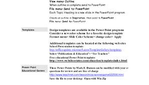 Resume Graphic Designer Resume Awesome Resume Writing Programs