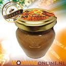 Gezonde honing kopen