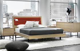 Mobican Bedroom Furniture Mobican Ophelia Bif Usa