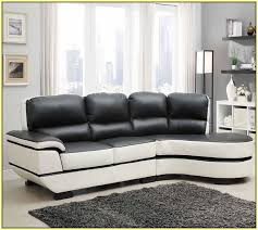 apartment size leather furniture. your home improvements refference apartment size sectionals sofas leather furniture
