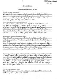 005 Free Philosophy Papers Profile Essay Ononepolis Essays