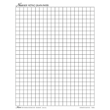 1 Inch Square Graph Paper Roll Yyshe Info