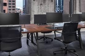 cutting edge furniture. Custom Workbench Cutting Edge Furniture