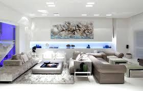 postmodern interior architecture. Wonderful Postmodern Modern Interior Design Excellent Living Room Spacious  Throughout Postmodern Interior Architecture