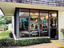 Tide Chart For Vero Beach Vero Caffe Vero Beach Restaurant Reviews Photos Phone