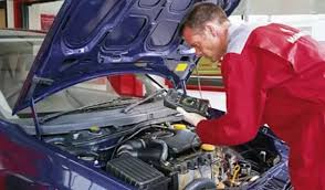 Mechanical Engineer Cars Can A Mechanical Engineer Work On Cars Quora