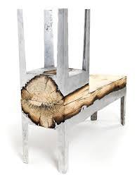 creative images furniture. Union \u2013 Creative Furniture Design By Hilla Shamia Creative Images Furniture