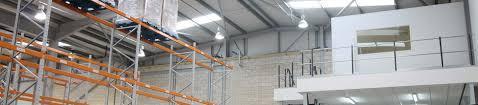industrial office flooring. office industrial mezzanine floors flooring a