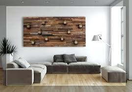 reclaimed wood wall decor large size of wall panels interior design barn wood walls inside house