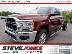 RAM 3500 Vehicles for Sale near Nashville, TN 37201 | Kelley ...