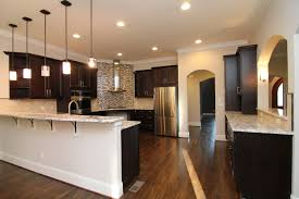 Handicap Accessible Kitchen Cabinets Wheelchair Accessible Home Raleigh Nc Stanton Homes