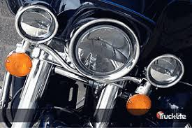 truck lite 27270c harley kit 7 round led headlight pair of 4 5 d3d71ba2asa5oz cloudfront net 40000505 images 80275hk1