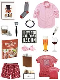 valentine s day gifts for men 10 photos