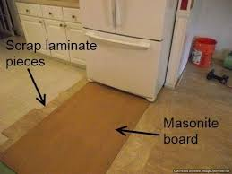 plank photos vinyl floor over tile of awesome installing vinyl flooring over ceramic tile kezcreative that awesome