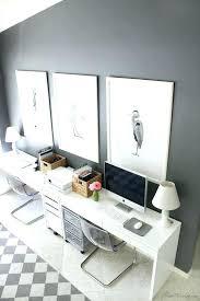 ikea office furniture planner. Ikea Office Furniture Planner Uk. Categories: