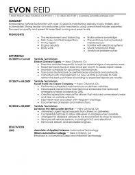 Physics Help Physics Homework Help Physics Tutors Avionics Resume