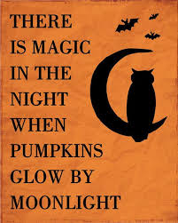 Pumpkin Quotes on Pinterest | Halloween Sayings, Halloween Quotes ... via Relatably.com