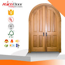 Indian modern door designs Contemporary Product Specifications Product Name Asico Indian Modern Wooden Double Door Designs Asico Indian Modern Wooden Double Door Designs For Interior Buy