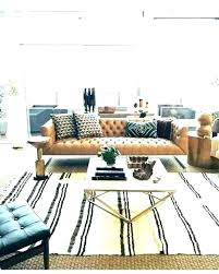 brown leather sofa living room brown couch living room tan leather couch living room with fancy