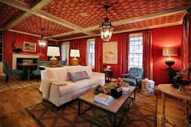country homes and interiors. Country Homes And Interiors A