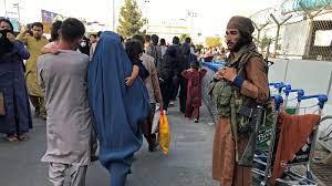 السلام في أفغانستان لن يضر أحداً. ماذا قالت طالبان حتى الآن اخبار العالم –  المشرق نيوز