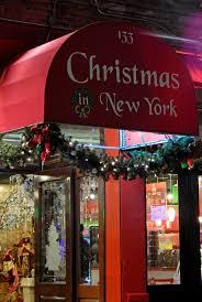 New York Christmas Gifts  Christmas Gift IdeasChristmas Gifts New York