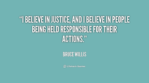 Justice Quotes Pictures, Images, Photos