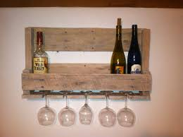 wine glass rack ikea wall mounted stemware holder