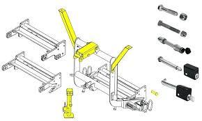 meyers snow plow wiring mount plus lift mounting cartons snow plows meyers snow plow wiring mount plus lift mounting cartons snow plows meyer snow plow wiring diagram