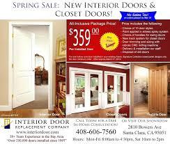 20 interior door march interior door 20 minute interior door