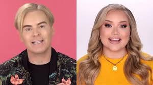 Dani California fired from Too Faced after Nikkie Tutorials ...