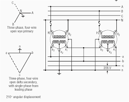 3 phase isolation transformer wiring diagram marine at for ansis me 3 phase transformer wiring diagram at 3 Phase Isolation Transformer Wiring Diagram