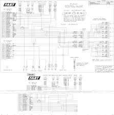 tailgate window and general electric motor wiring diagram wiring diagram for two doorbells ignition switch general motors and diagrams in