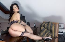 Lisa miller porn sex tube lesbians masturbate together
