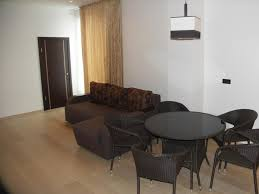 sale apartment in j rmala fully landscaped and equipped with all
