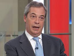 the house of bernarda alba royal exchange manchester review a farage admits westminster attack had nothing to do immigration
